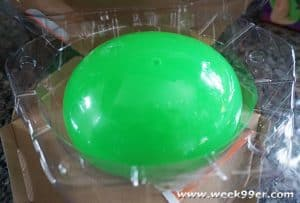 wubble marble and slime review