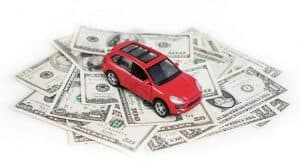 Fuel Costs Driving You Around The Bend? Read This