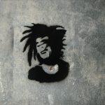 How Bob Marley Lived and Died