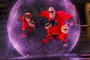 The New Trailer for the Incredibles 2 is Here and Everything We Hoped For! #Incredibles #Incredibles2Event