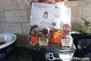 bro basket father's day review