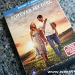 Forever My Girl Brings Romance Home