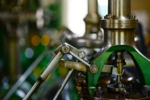 4 Important Qualities You Want in New Industrial Equipment