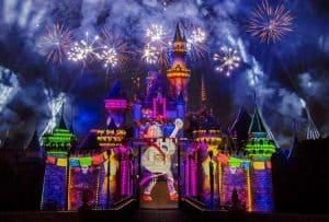 Experience the Magic of Pixar Fest at Disneyland #Pixarfest #disneyland #Incredibles2Event