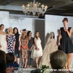 The Women Helping Women Luncheon Brings Awareness and Uplifts Women While Highlighting Local Designers #WomenHelpingWomenGCH