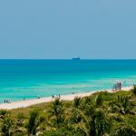 Miami: Make It Your Next Stop