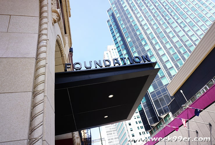 foundation hotel detroit review