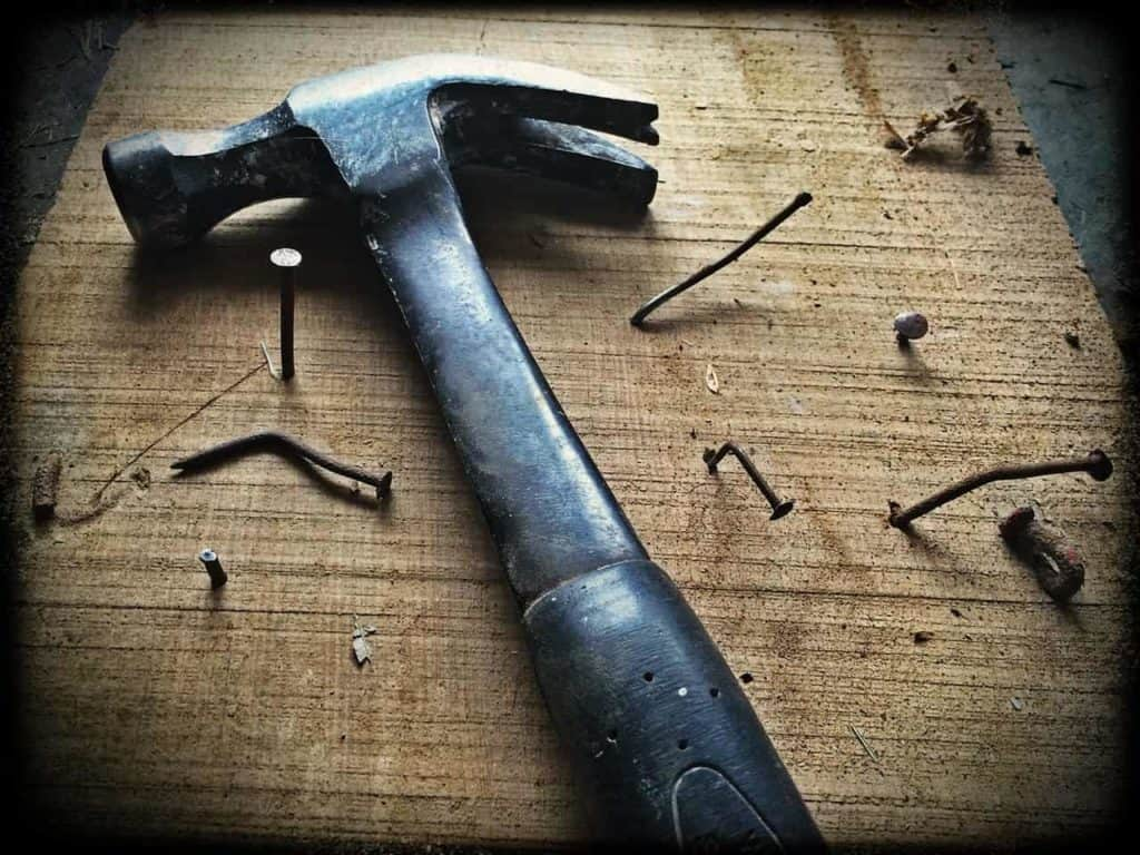 Turning Your Handyman Skills into a Business? Here Are 5 Things You Need to Consider