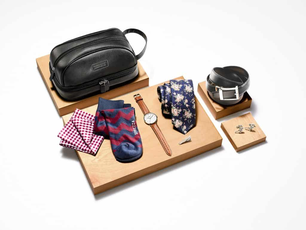 father's day gift ideas at macys