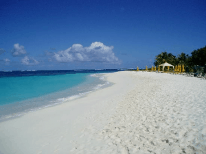 6 Places to Check out in Anguilla