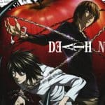 Five Animes You Need To Watch