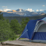 How To Plan Your Summer Camping Trip This Summer
