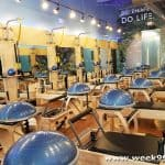Find Your New Club at Club Pilates in Rochester