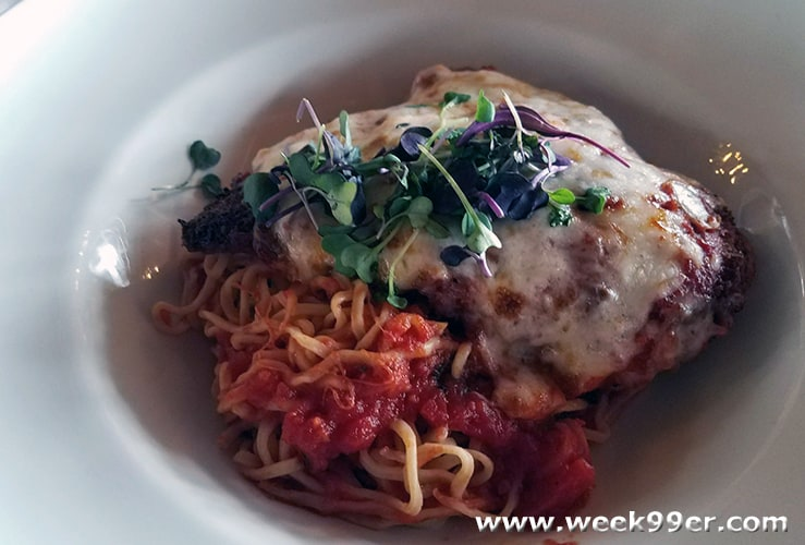 chianti restaurant mission point mackinac island review