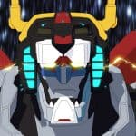 DreamWorks Voltron Legendary Defender Season 6 Coming to Netflix Next Week! #Voltron