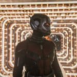 Five Reasons You Need to See Ant-Man and the Wasp in Theaters {Spoiler Free Review} #AntManandWasp