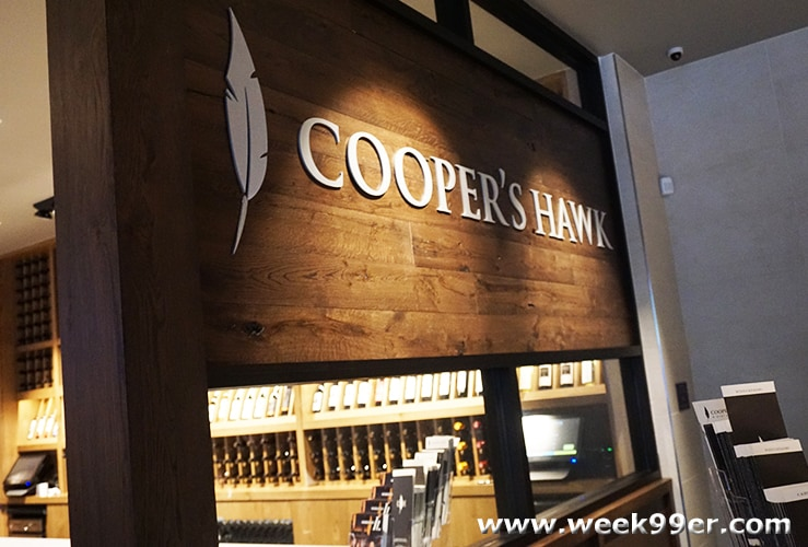 coop8