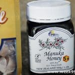 3 Ingredient Candy? Taste Delicious Simplicity with Manuka Honey Candy