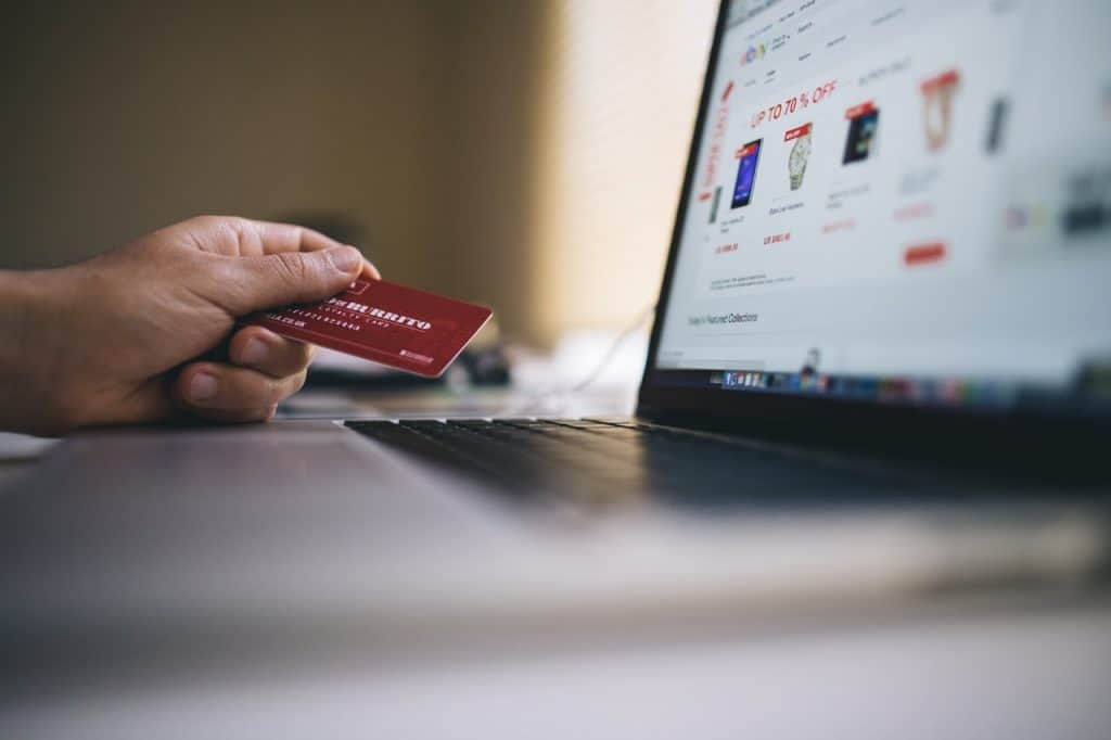 Why Amazon Product Reviews are Important to Merchants?