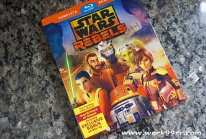 star wars rebels season 4 review