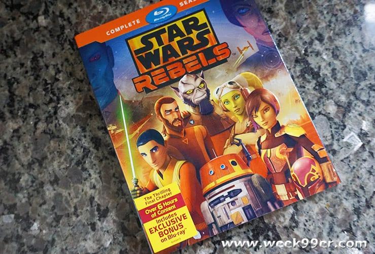 star wars rebels season 4 review