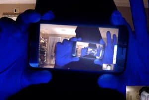 Unfriended: Dark Web is Like Being in the Game