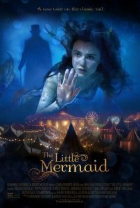 The Little Mermaid Live Action Review