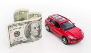 7 Money-Saving Tips For Cheaper Car Insurance