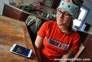 CozyPhones Bring Fun and Comfort to Head Phones