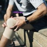 How to Protect Yourself When You've Been Injured