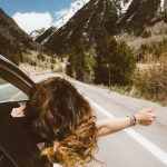 Money-Saving Tips to Prepare Your Car for a Family Road Trip