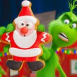 Win Tickets to the Detroit Screening of Dr Seuss' The Grinch #Thegrinch