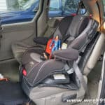 Booster Seat Safety and Requirements in Michigan – What You Need to Know