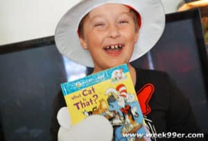 dr suess costume review party city