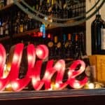 Tips for Finding Your Perfect Wine