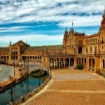 Europe's Most Sought-After Destinations 2019