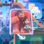 The New Trailer for Ralph Breaks the Internet Gives Us a Taste of What's to Come! #RalphBreaksTheInternet
