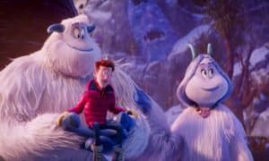 It's Time to Learn the Myth of the Smallfoot