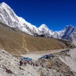 Are you planning a trek in Nepal? Here are the top 7 best treks in Nepal?