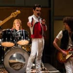 Get Inspired and Find Your True Self in Bohemian Rhapsody