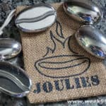 Meet Your New Best Friend – Coffee Joulies and Never Suffer with Cold Coffee Again