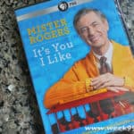 Mister Rogers: It's You I Like is a Tribute To Our Favorite Neighbor