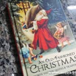 An Old-Fashioned Christmas Gets You in the Spirit with Quotes and Traditions