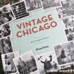 Experience A Time Gone By with Vintage Chicago