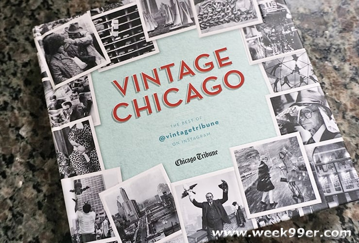 Vintage Chicago Review