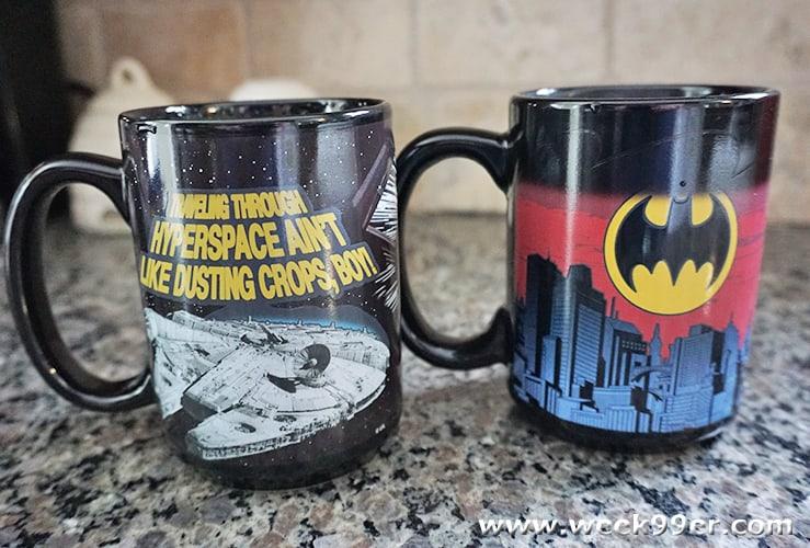 color changing mugs zak design