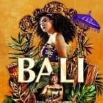 Bali: Beats of Paradise Blends Gamelan with Modern Music For an Inspirational New Sound #BaliBeats