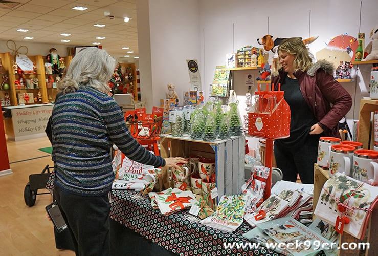 gmrencen holiday market 2018 information