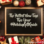 The Hottest Toys and Games for Kids this Year