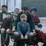 Get Free Passes for the Detroit Screening of Mary Poppins Returns! #MaryPoppinsReturns